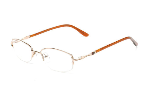 MGC Eva Gold - My Glasses Club -  - 2