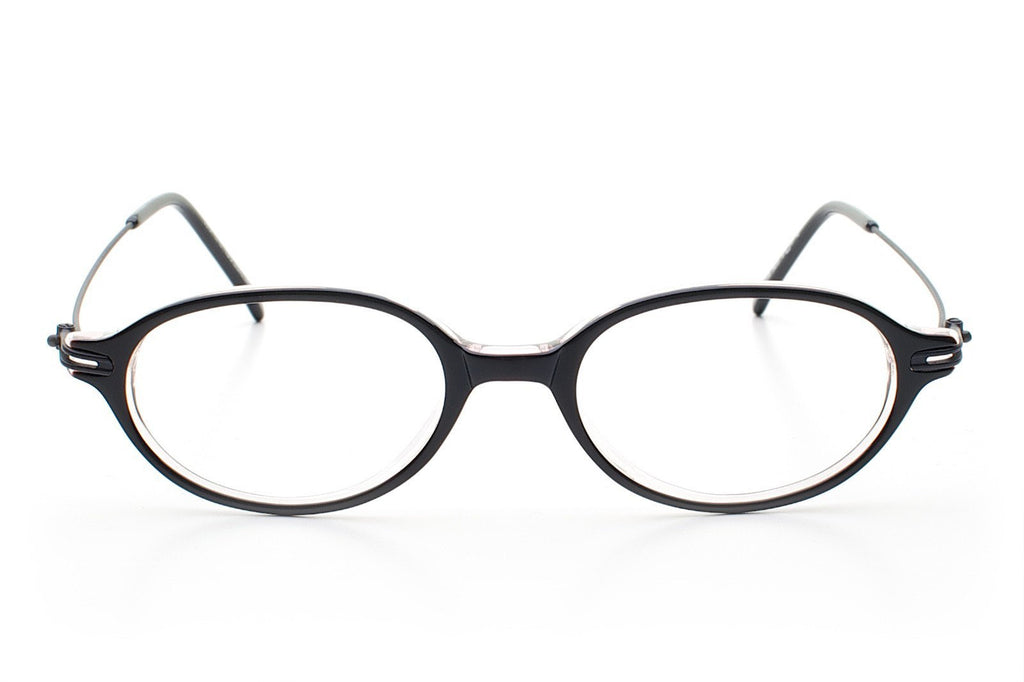 Kappa Evie Black - My Glasses Club -  - 1