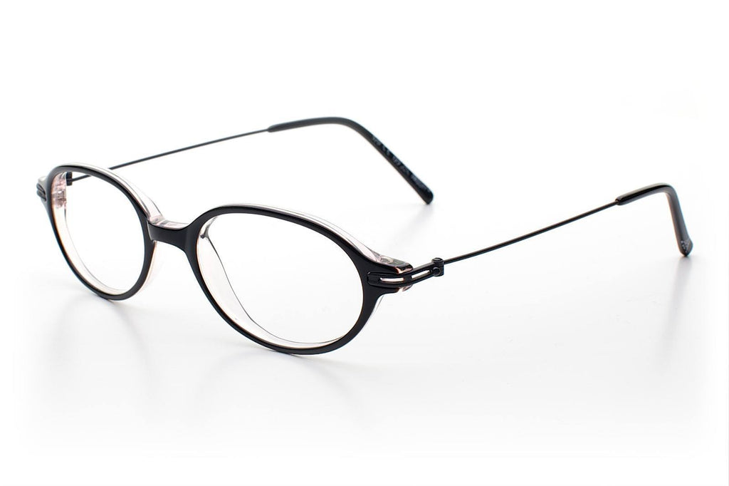 Kappa Evie Black - My Glasses Club -  - 2