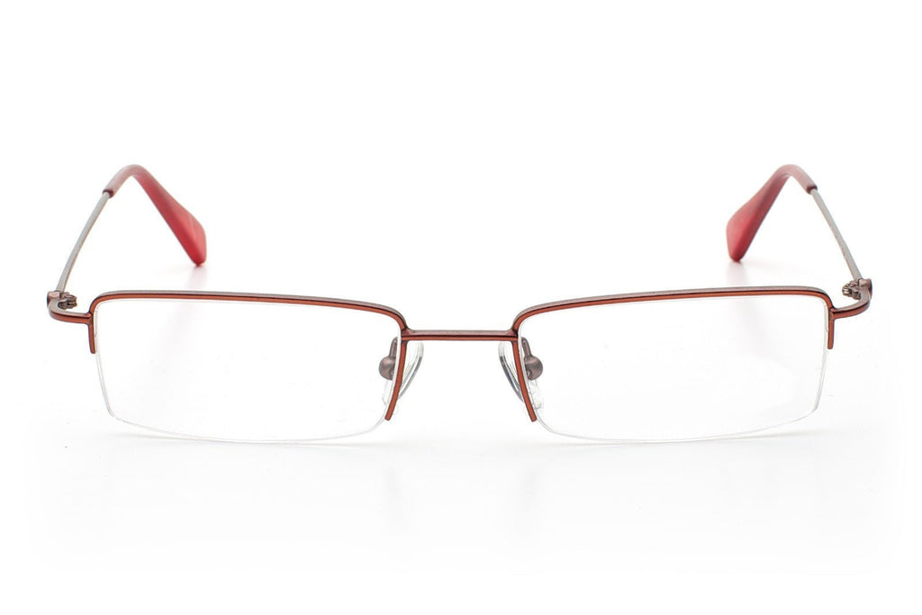 Mandarina Duck Ginny - My Glasses Club -  - 1
