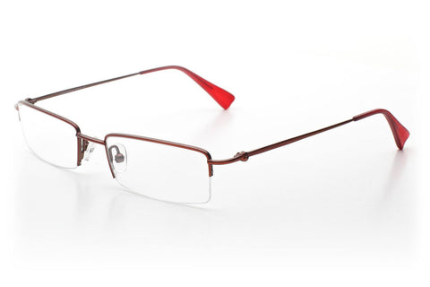 Mandarina Duck Ginny - My Glasses Club -  - 2