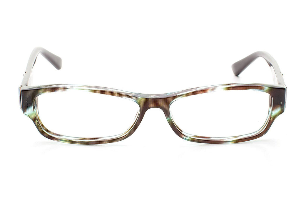 Gucci Gucci 3201 - My Glasses Club -  - 1