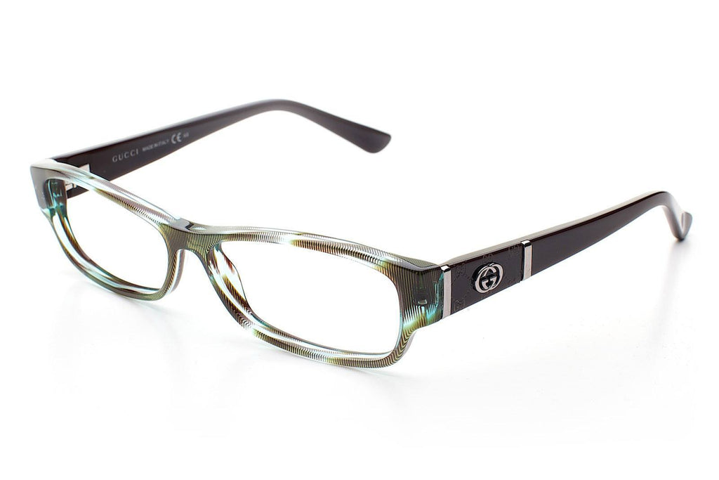 Gucci Gucci 3201 - My Glasses Club -  - 2