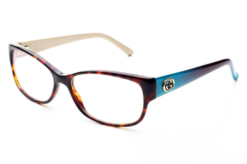 Gucci Gucci 3569 - My Glasses Club -  - 3