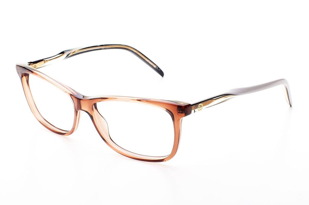 Gucci Gucci 3643 - My Glasses Club -  - 2