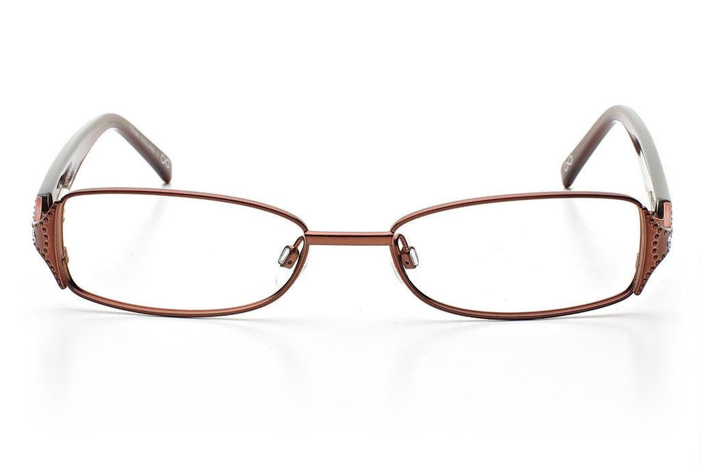 Eternity Gwen - My Glasses Club -  - 1