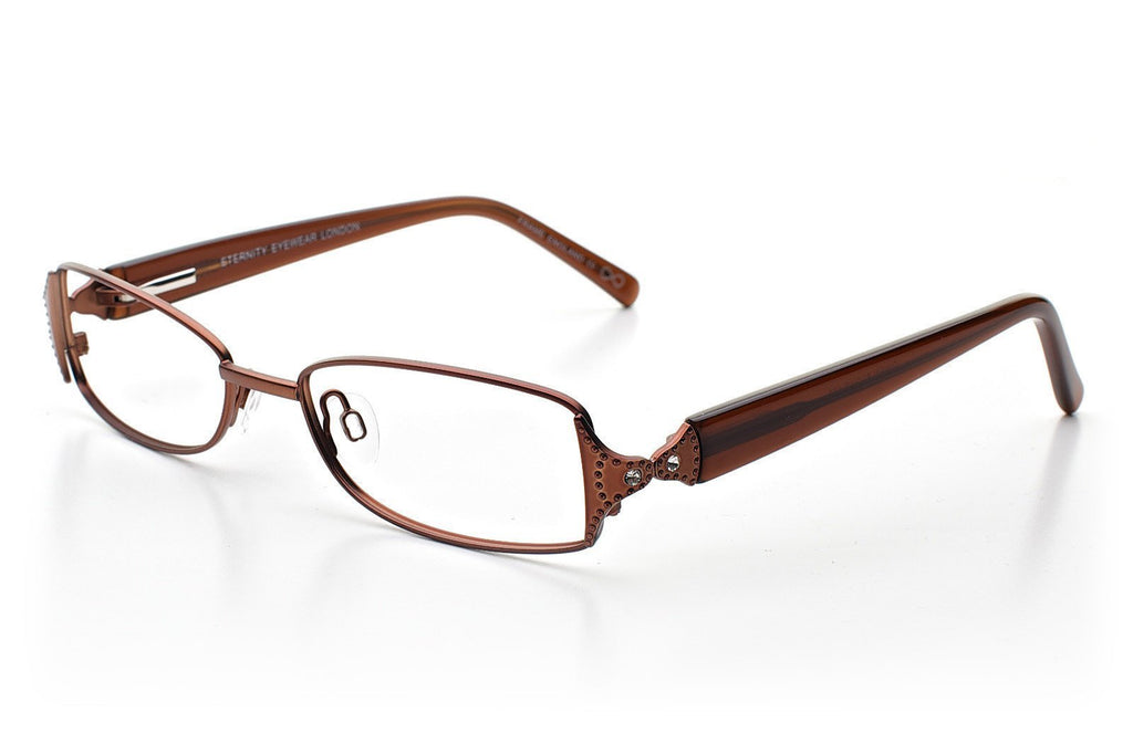 Eternity Gwen - My Glasses Club -  - 2