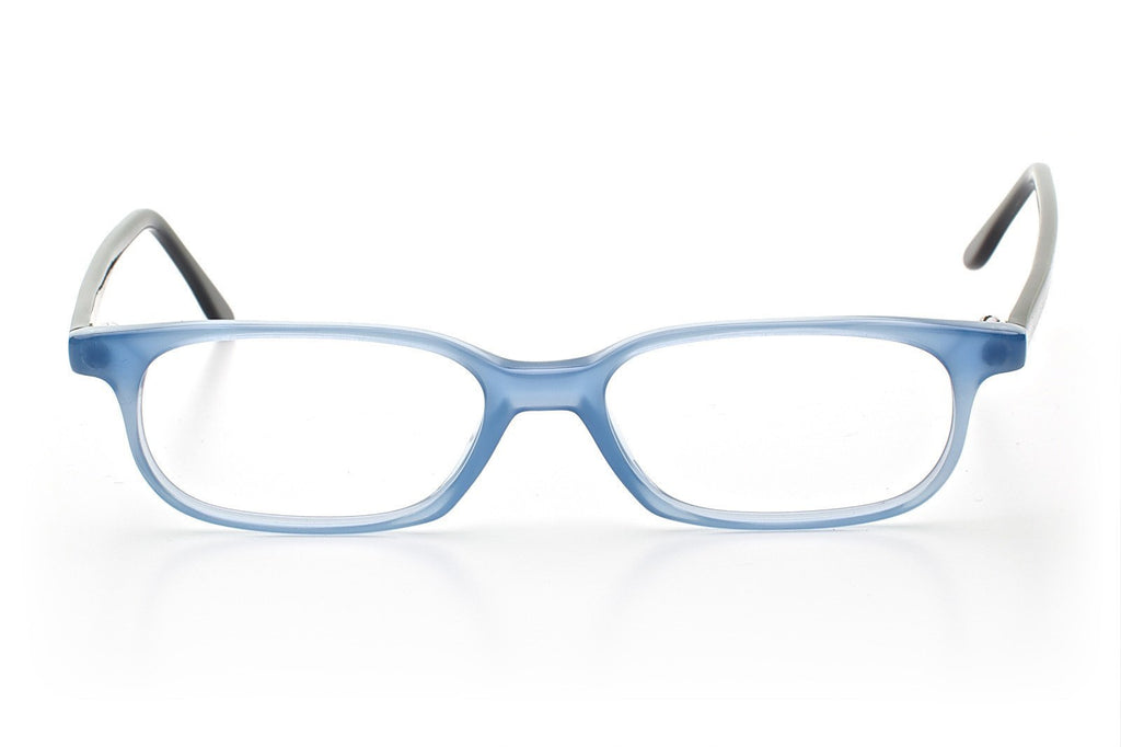 Colors Harper Blue - My Glasses Club -  - 1