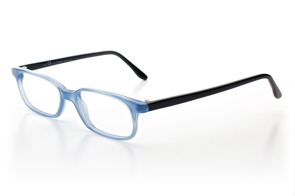 Colors Harper Blue - My Glasses Club -  - 2