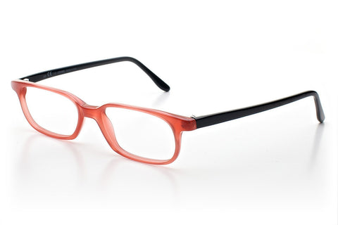 Colors Harper Red - My Glasses Club -  - 2