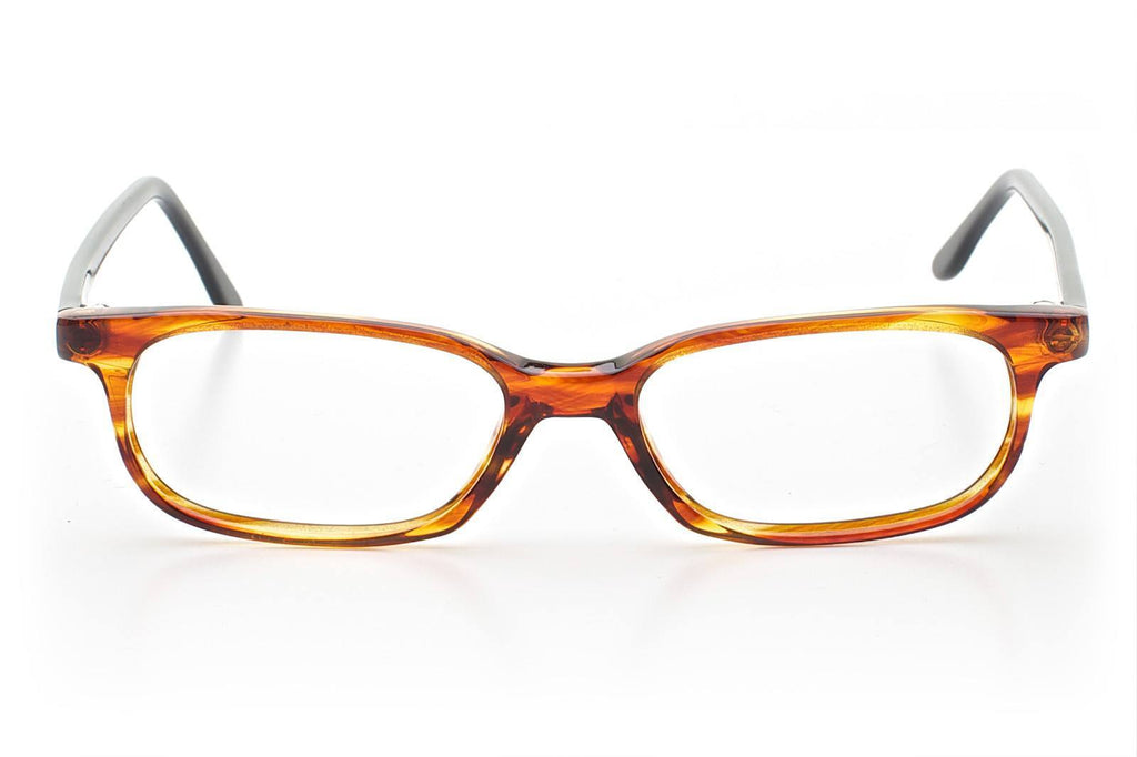 Colors Harper Tortoiseshell - My Glasses Club -  - 1