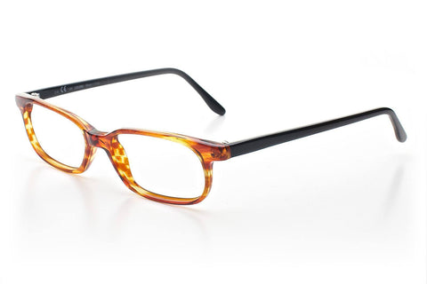 Colors Harper Tortoiseshell - My Glasses Club -  - 2