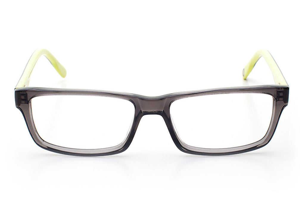 Basebox Hayden - My Glasses Club -  - 1