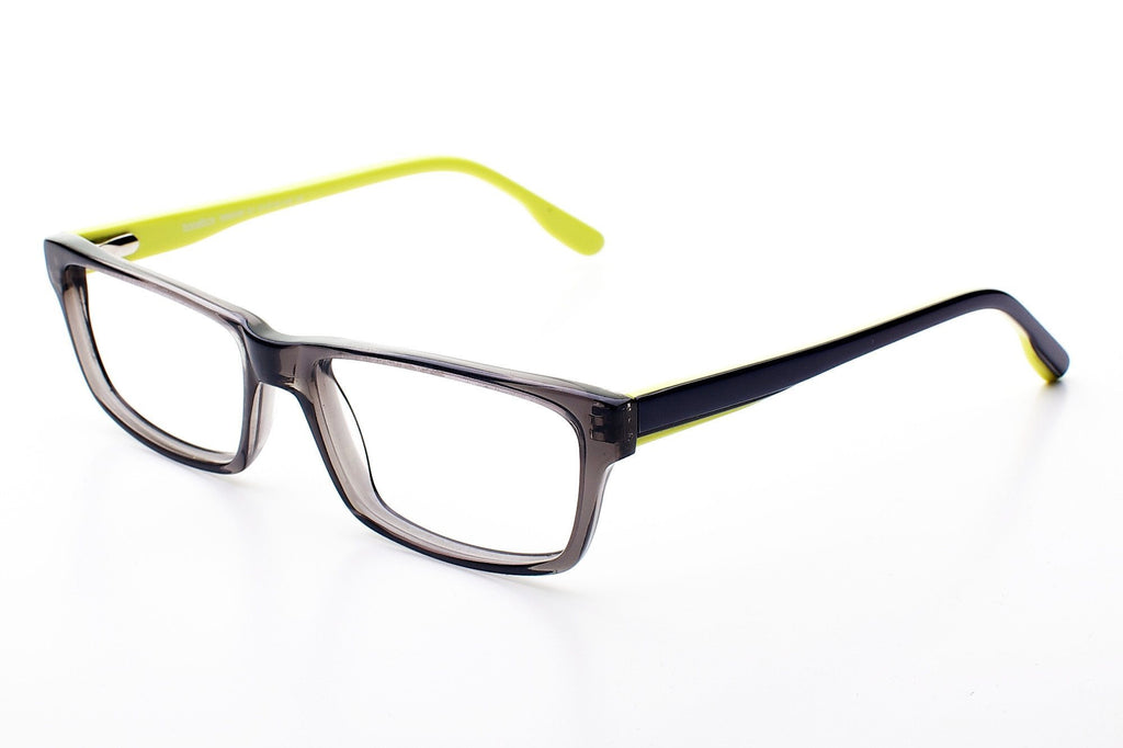 Basebox Hayden - My Glasses Club -  - 2