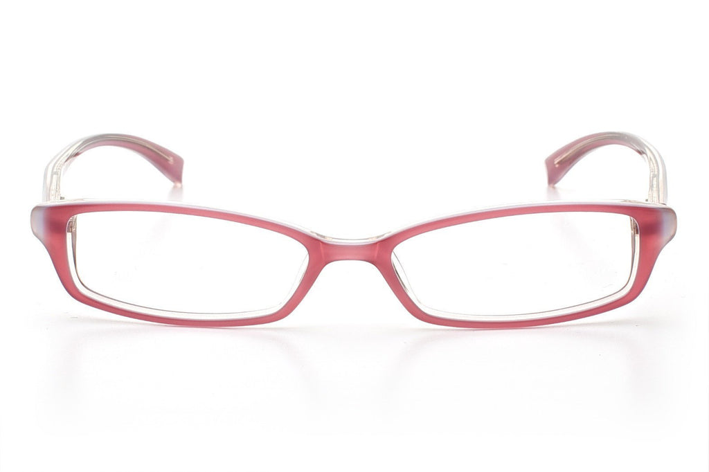 Jill Stuart Helen - My Glasses Club -  - 1