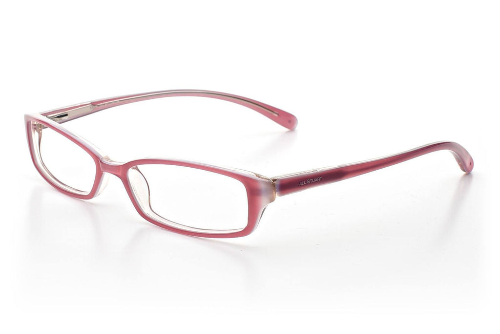 Jill Stuart Helen - My Glasses Club -  - 2