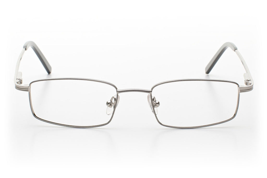 Quest Henry - My Glasses Club -  - 1