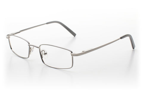 Quest Henry - My Glasses Club -  - 2