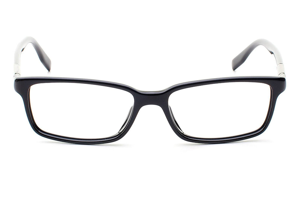 Hugo Boss Hugo Boss 0604 - My Glasses Club -  - 1