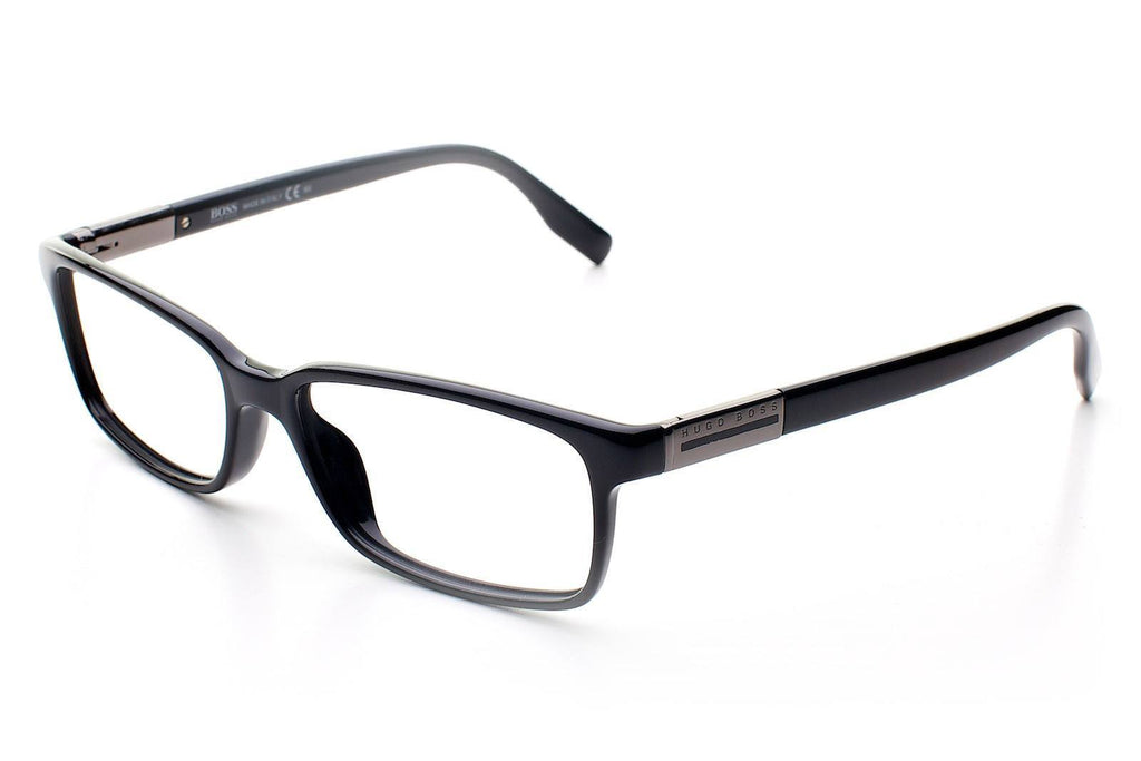 Hugo Boss Hugo Boss 0604 - My Glasses Club -  - 2