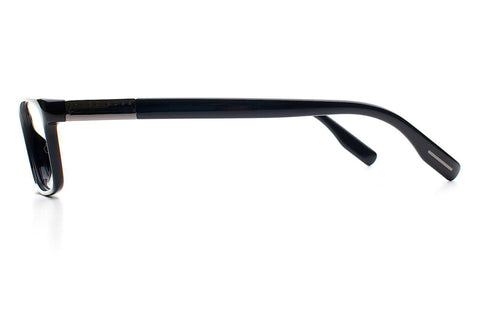 Hugo Boss Hugo Boss 0604 - My Glasses Club -  - 3