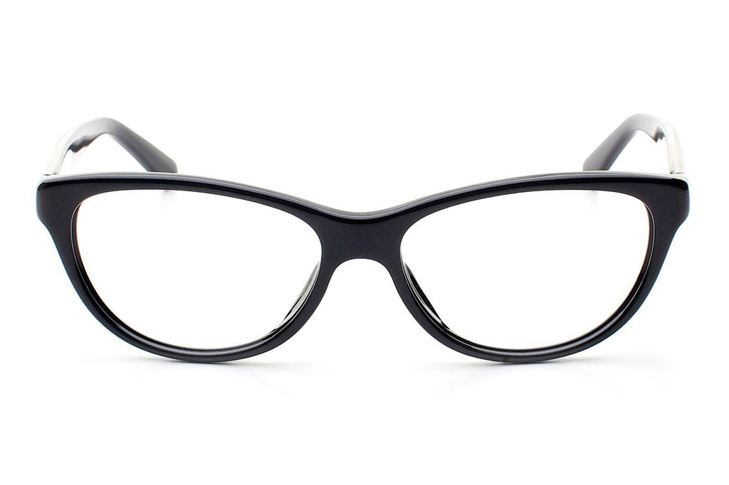 Hugo Boss Hugo Boss 0614 - My Glasses Club -  - 1