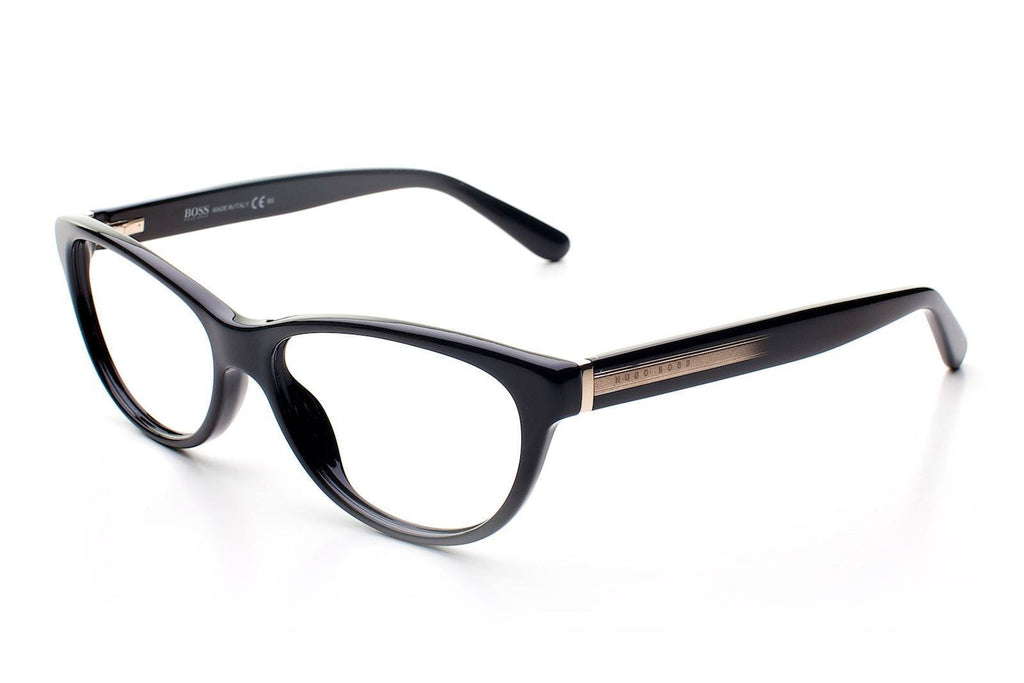 Hugo Boss Hugo Boss 0614 - My Glasses Club -  - 2