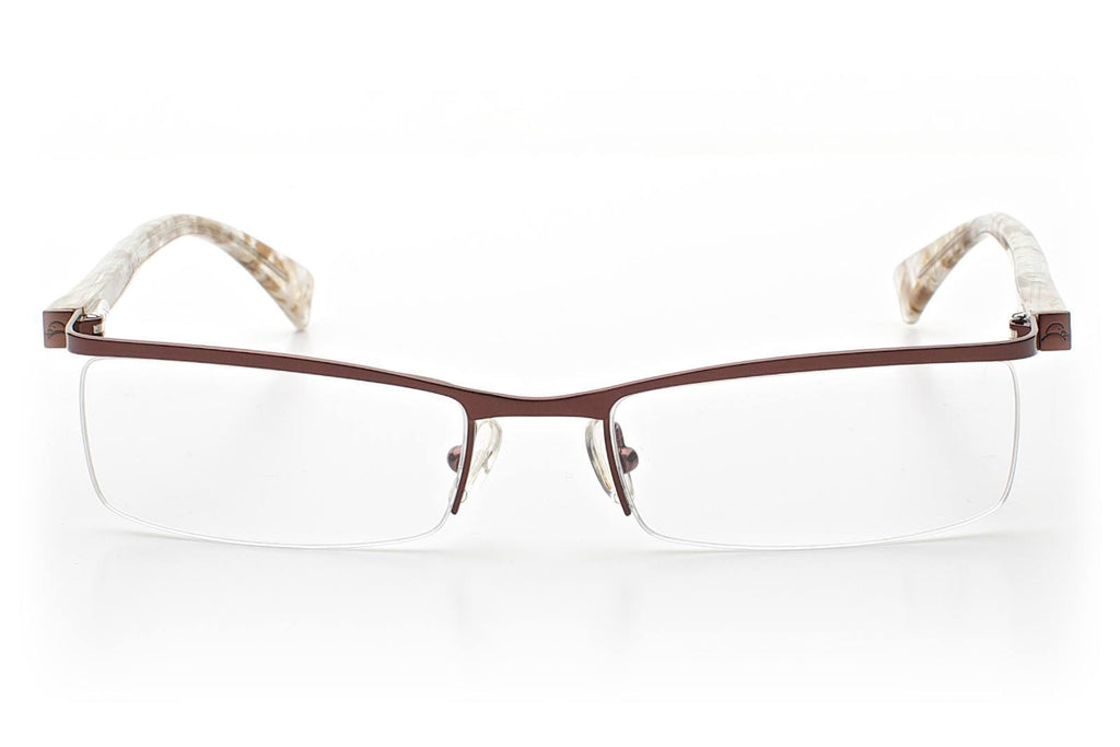 Mandarina Duck Imogen - My Glasses Club -  - 1