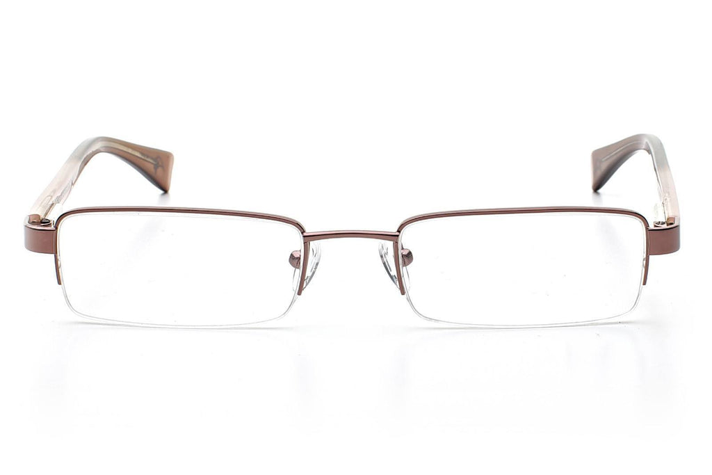 Mandarina Duck Iona - My Glasses Club -  - 1