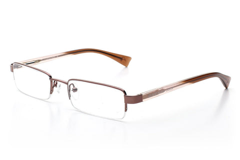 Mandarina Duck Iona - My Glasses Club -  - 2