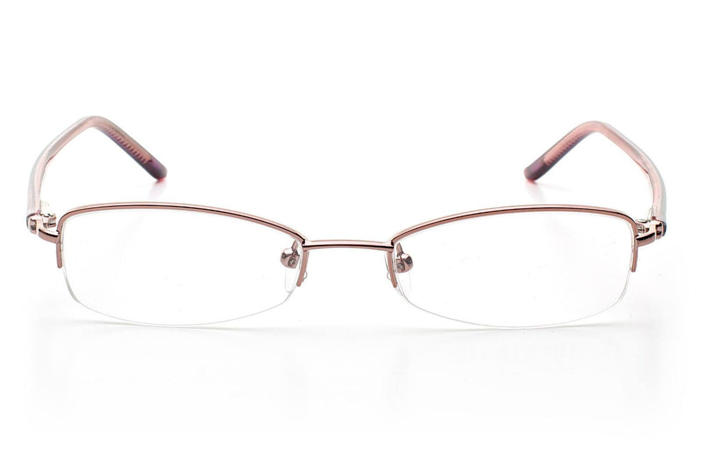 Jill Stuart Isabelle Pink - My Glasses Club -