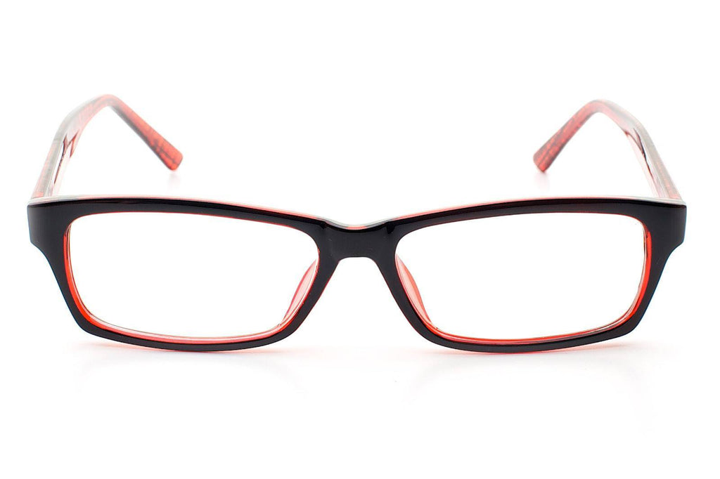 Univo Isla - My Glasses Club -  - 1