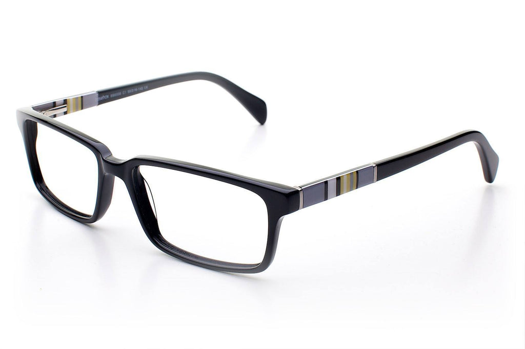 Basebox Jackson - My Glasses Club -  - 2