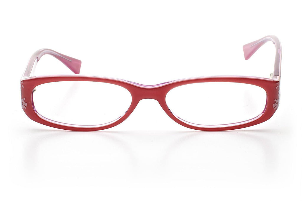 Mandarina Duck Jade Pink - My Glasses Club -  - 1
