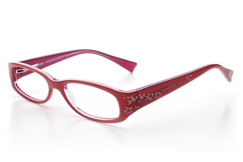 Mandarina Duck Jade Pink - My Glasses Club -  - 2