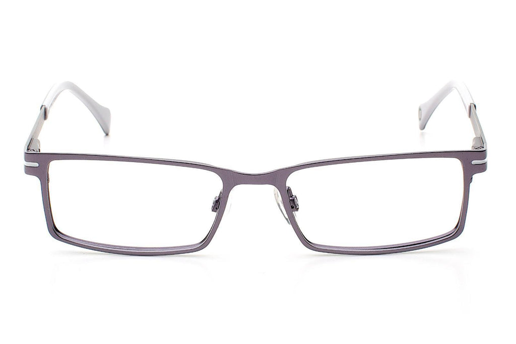 Basebox James - My Glasses Club -  - 1