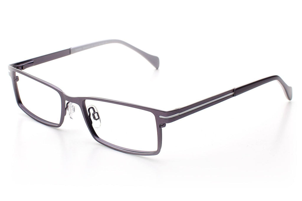 Basebox James - My Glasses Club -  - 2