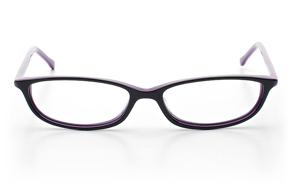 Jill Stuart Janice Black - My Glasses Club -  - 1