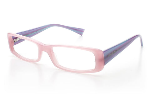Mandarina Duck Jasmine - My Glasses Club -  - 2