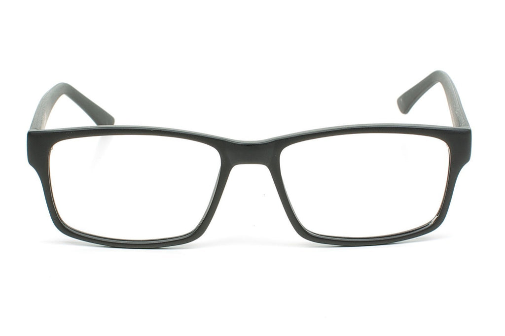 Bay Six Jasper - My Glasses Club -  - 1