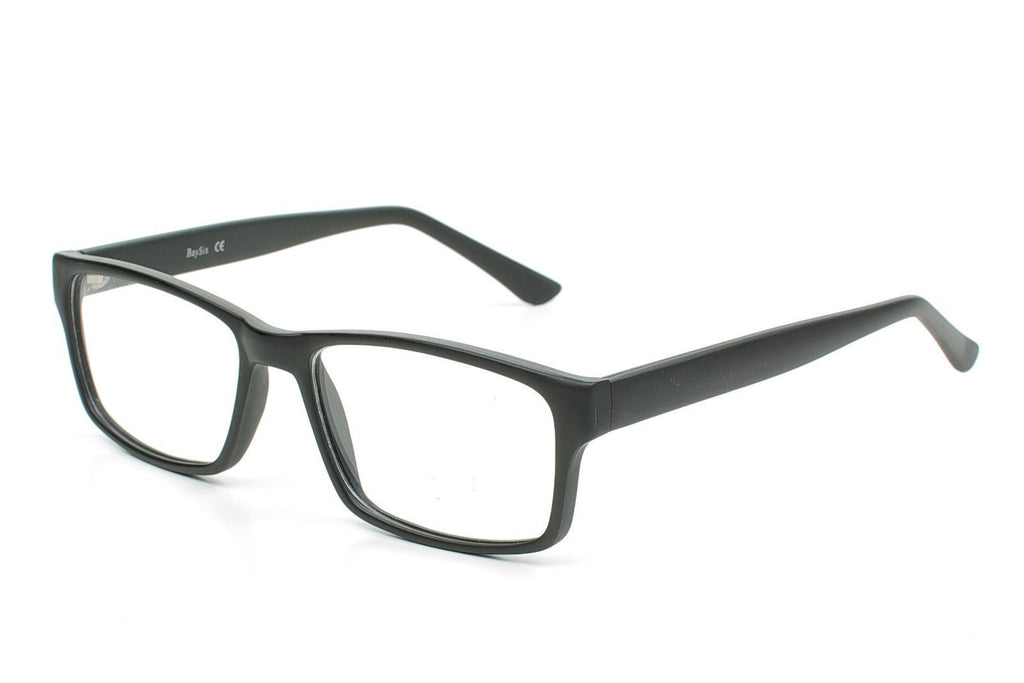 Bay Six Jasper - My Glasses Club -  - 2