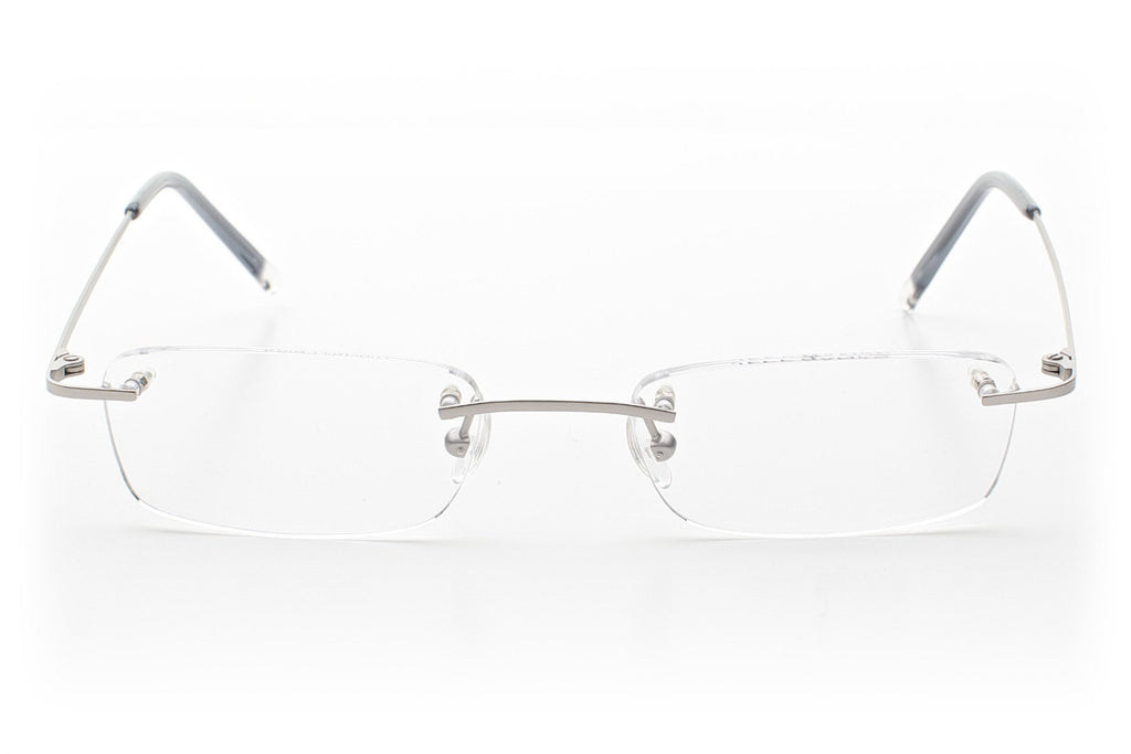 Jeff Banks Jeff Banks J301 - My Glasses Club -