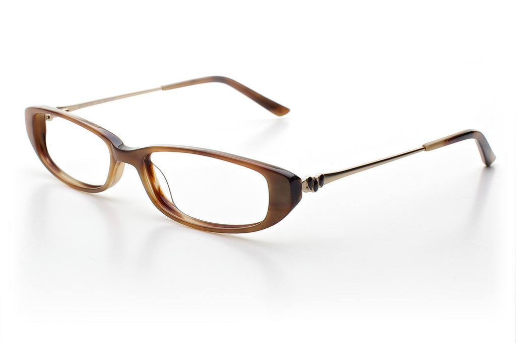Jill Stuart Jenna Brown - My Glasses Club -  - 2