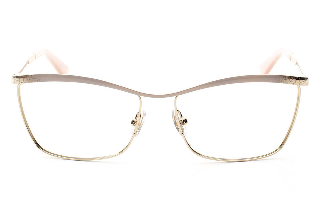 Jimmy Choo Jimmy Choo 62 - My Glasses Club -  - 1