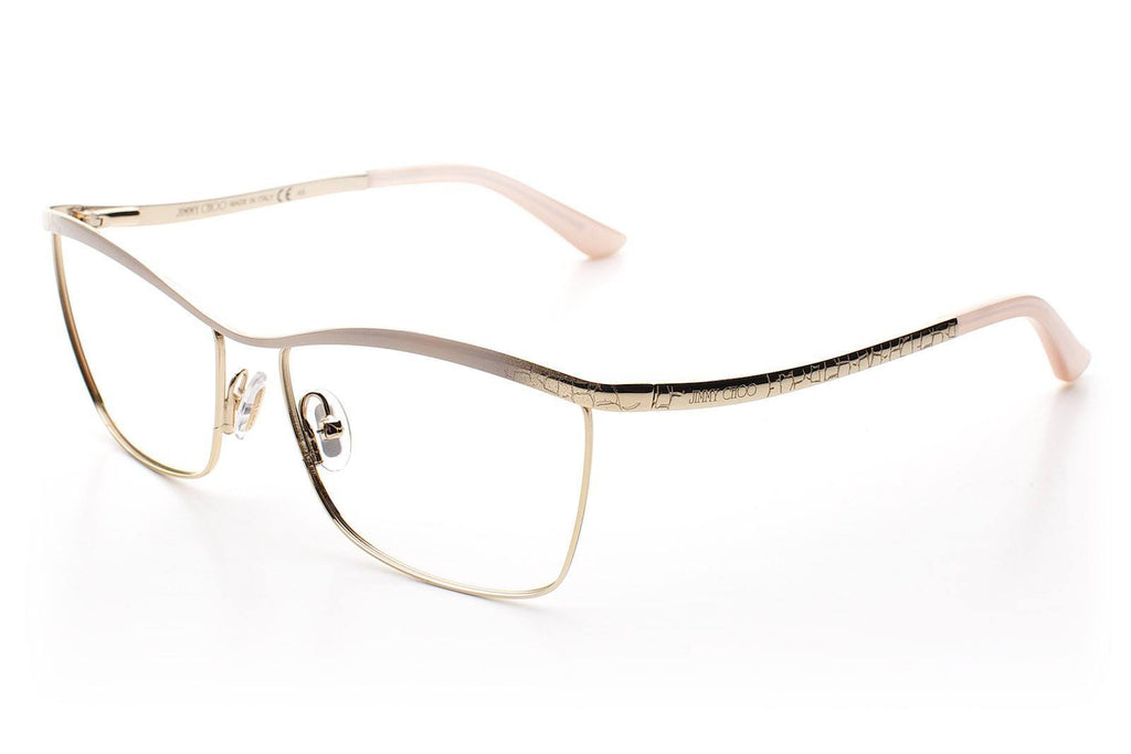 Jimmy Choo Jimmy Choo 62 - My Glasses Club -  - 2