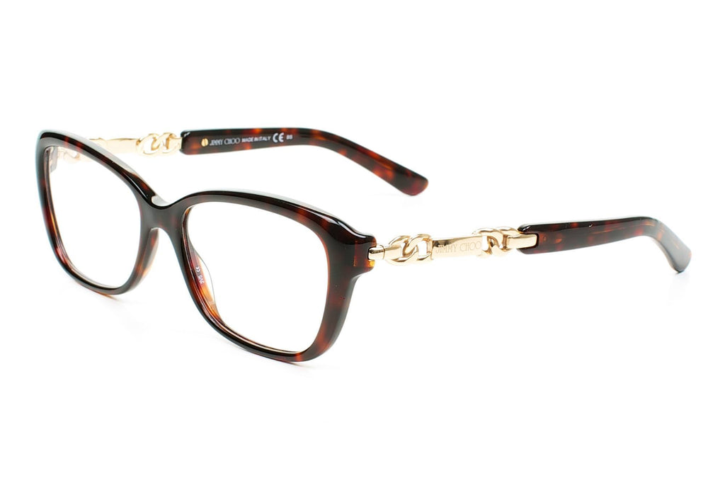 Jimmy Choo Jimmy Choo 79 - My Glasses Club -  - 2