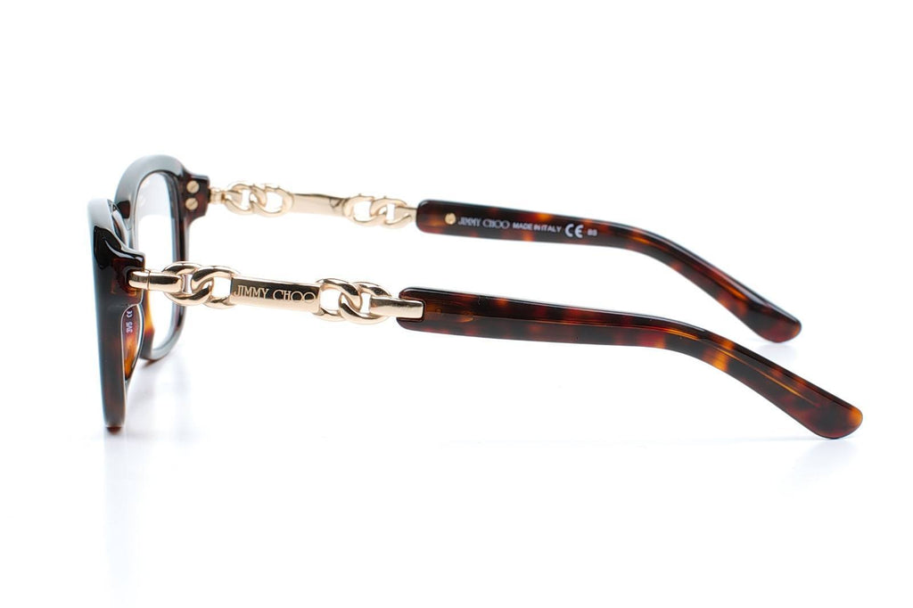 Jimmy Choo Jimmy Choo 79 - My Glasses Club -  - 3