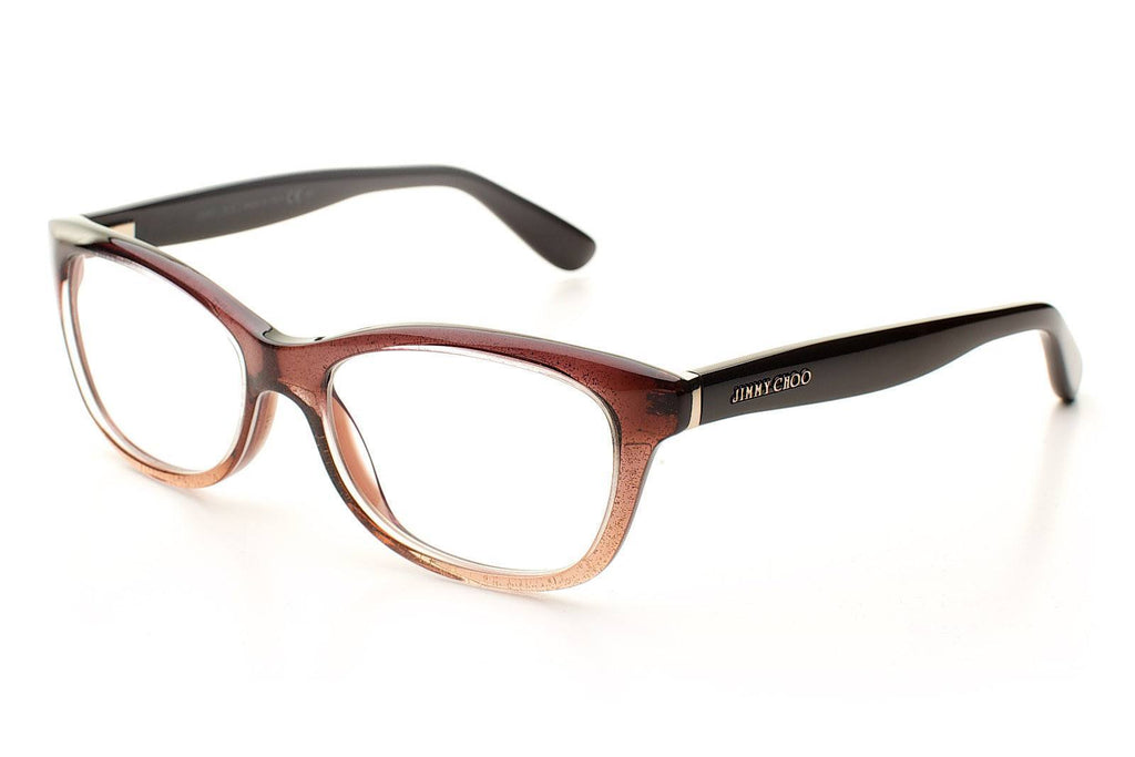 Jimmy Choo Jimmy Choo 87 - My Glasses Club -  - 2