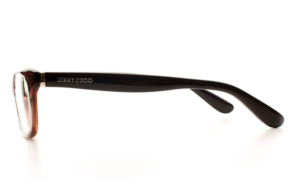 Jimmy Choo Jimmy Choo 87 - My Glasses Club -  - 3