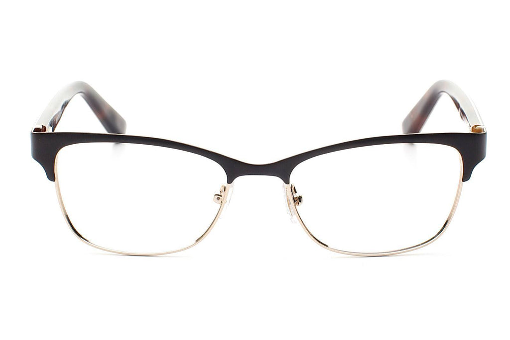 Jimmy Choo Jimmy Choo 99 - My Glasses Club -  - 1